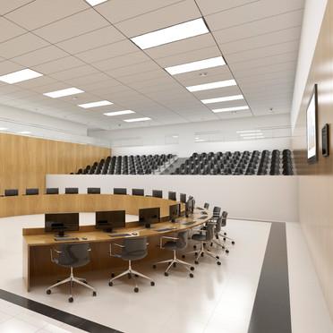 Sala Concejo