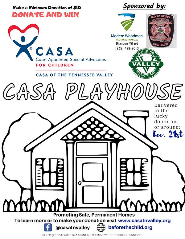 CASA Playhouse.png