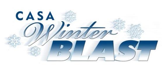 Winter blast logo only[1].jpeg