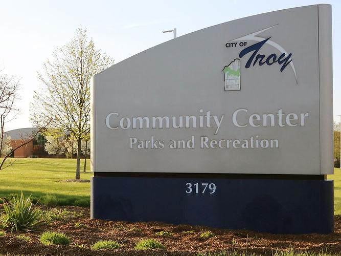 Troy Comm Center Entrance edit_edited_edited.jpg