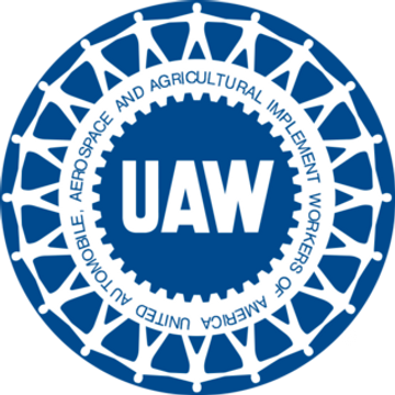 Logo_uaw_edited.png