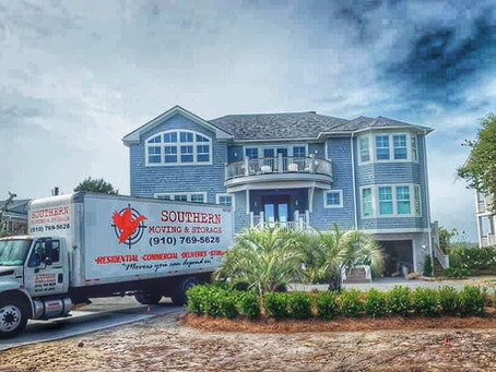 10 Packing Mistakes to Avoid When Moving