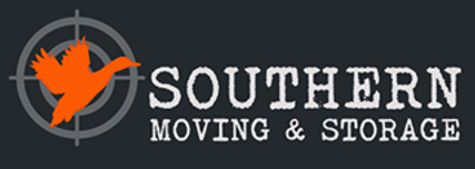 Southern Moving And Storage Wilmington Moving & Storage