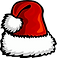 santa_hat.png