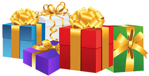 Christmas-Gift-PNG-Transparent-Image.png