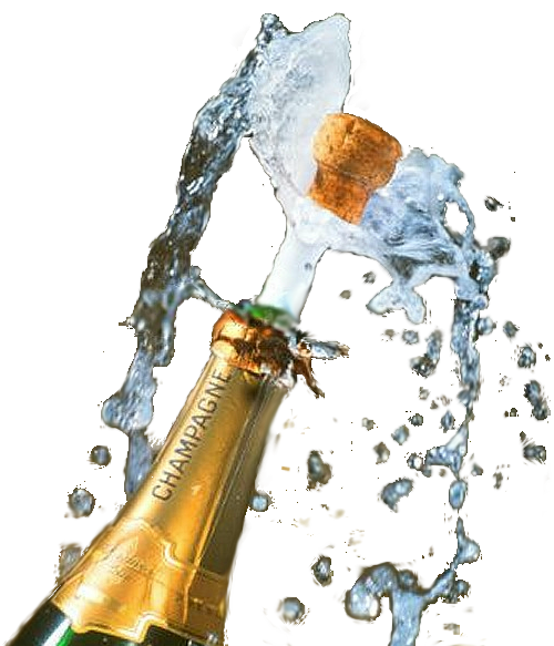 champagne-bottle-popping_197715