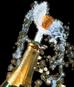 champagne-bottle-popping_197715