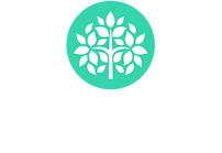 maytree_footer_logo_0-1.png