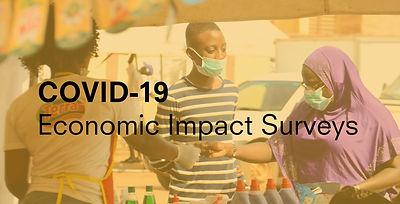Introducing the IPA-IGC COVID-19 Economic Impact Surveys