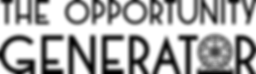 OGM-with dynamo as the 'O'.png