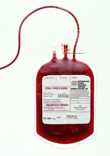 https://commons.wikimedia.org/wiki/File:Blood_bag.jpg