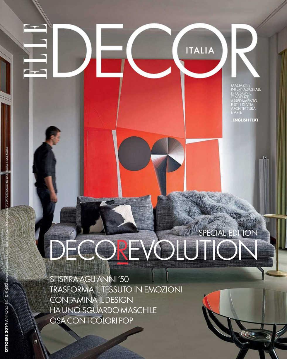 Massimo Florence cover.jpg