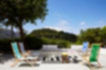 Capri140def.jpg