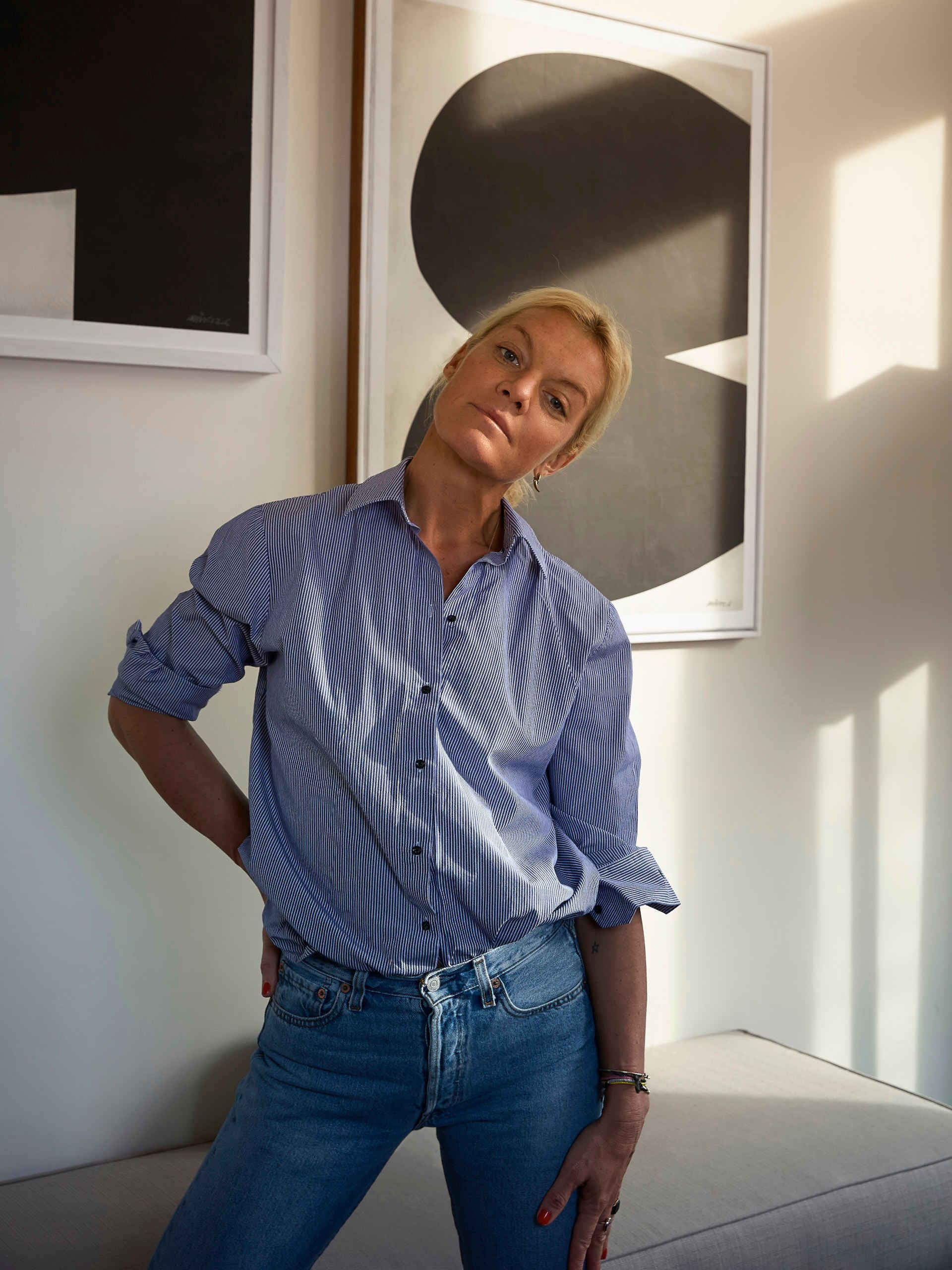 Ulrika Lundgren