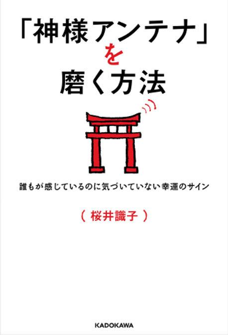 kamisama_antenna.jpg
