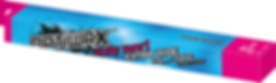 20310321 optiwax-glidetape-1extrawide.pn