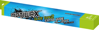20320321 optiwax-glidetape-2extrawide.pn