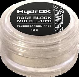 optiwax-hydrox-race-wax-mid-product-imag