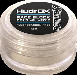 optiwax-hydrox-race-wax-cold-product-ima