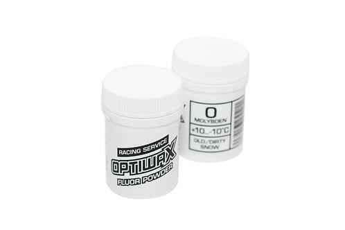 Optiwax Race powder 0