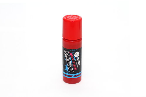 Optiwax GRIPCLEANER®