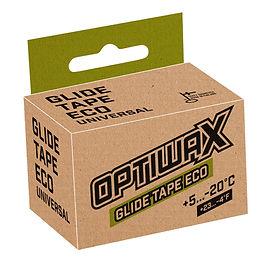 optiwax-glidetape-eco-10m small.jpg