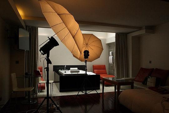 Peter Lorenc Boudoir Photographer