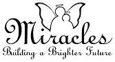 Miracle-Schools-logo-300x162.jpg