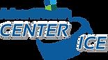AH-Center-Ice-Logo-FULL_COLOR--e15525086