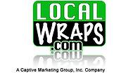 LocalWrapsLogo.jpg