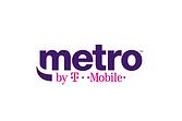 metro_logo.0.png
