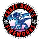 crazydaves.png