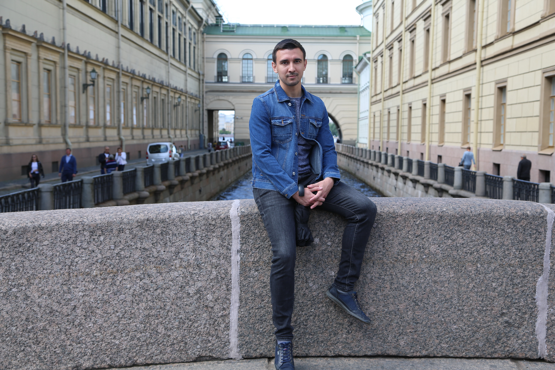 11-fotosessiya-v-sankt-peterburge