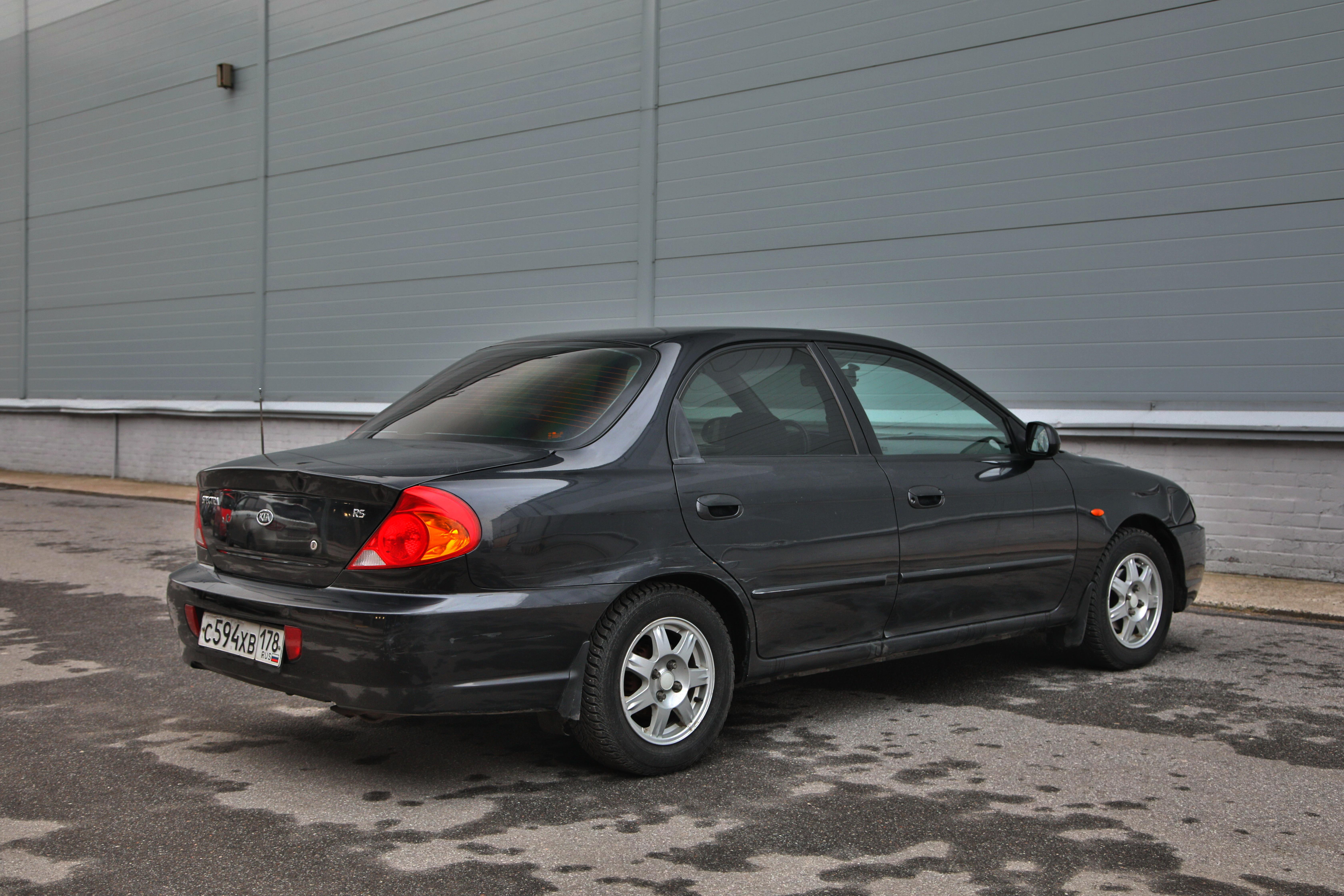avtomobil-fotosemka-9