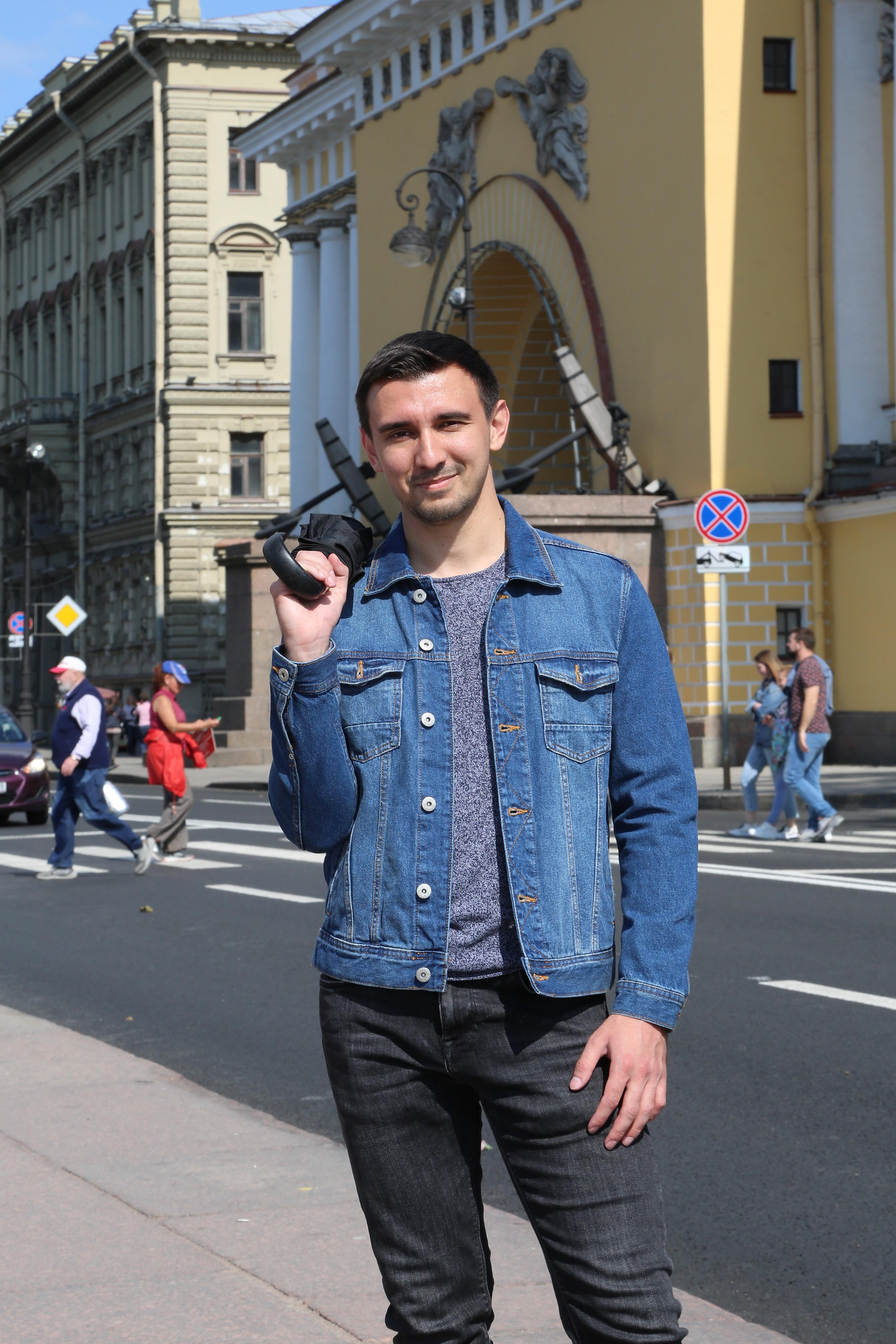 27-fotosessiya-v-sankt-peterburge