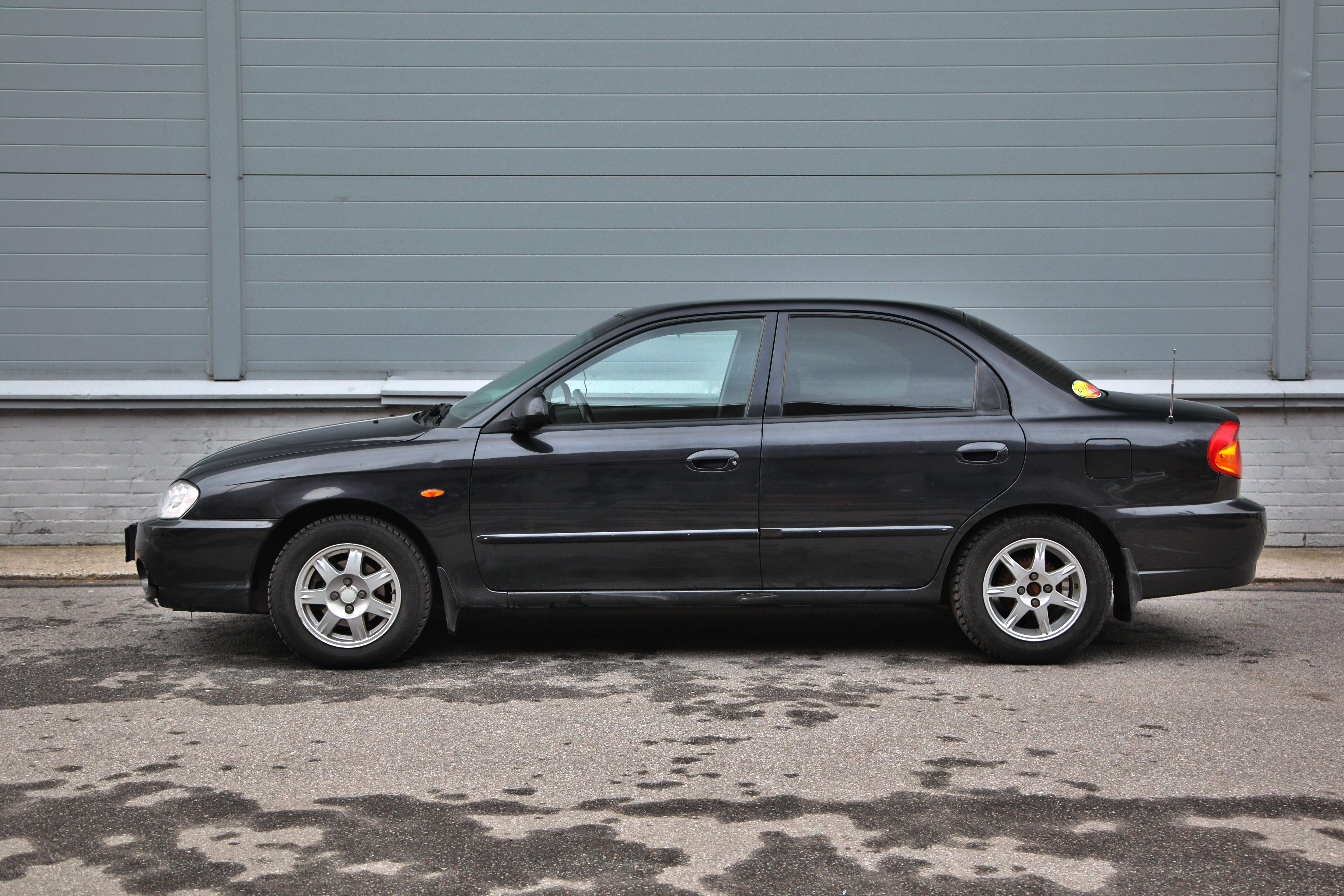 avtomobil-fotosemka-1