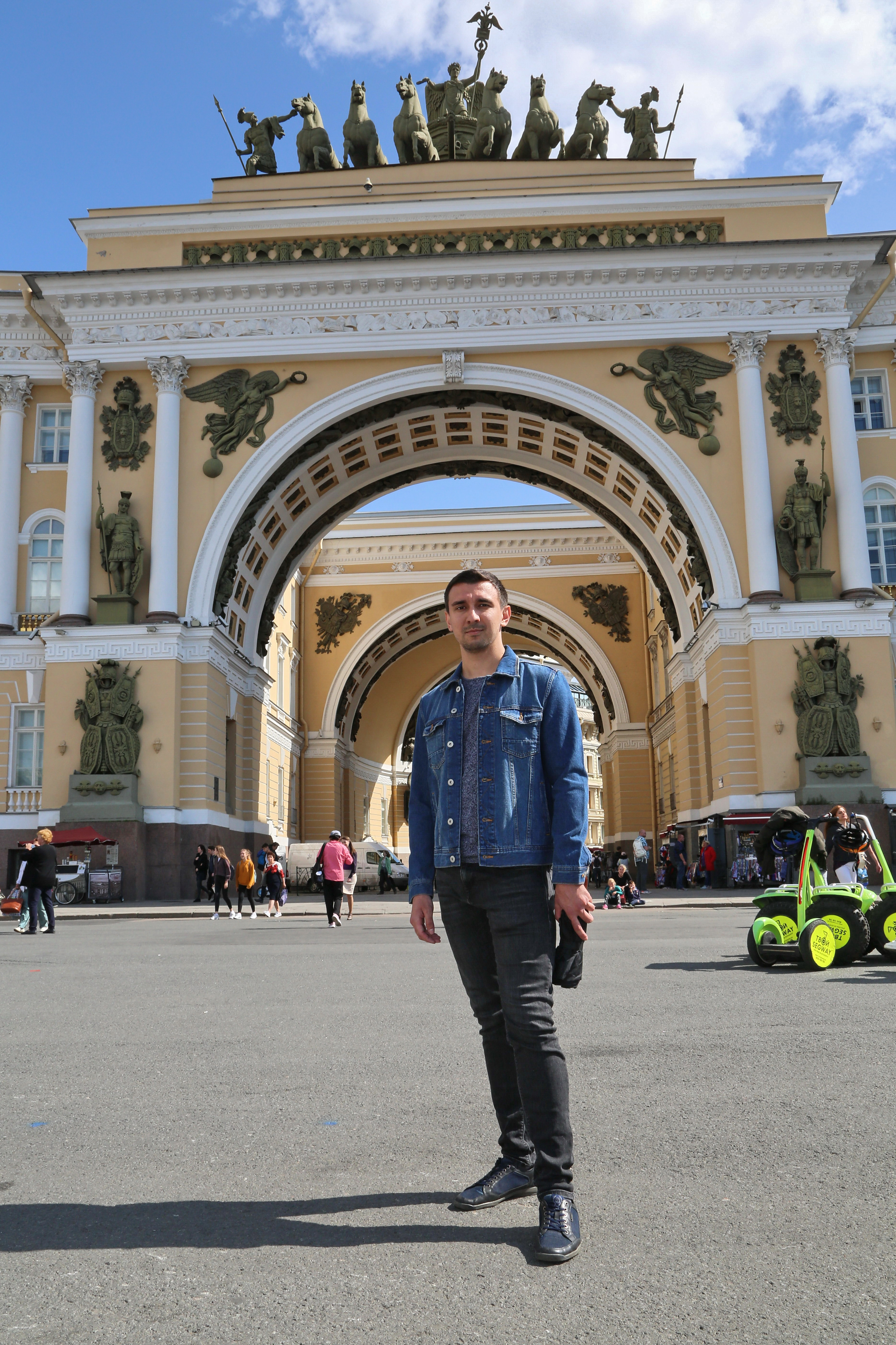 16-fotosessiya-v-sankt-peterburge