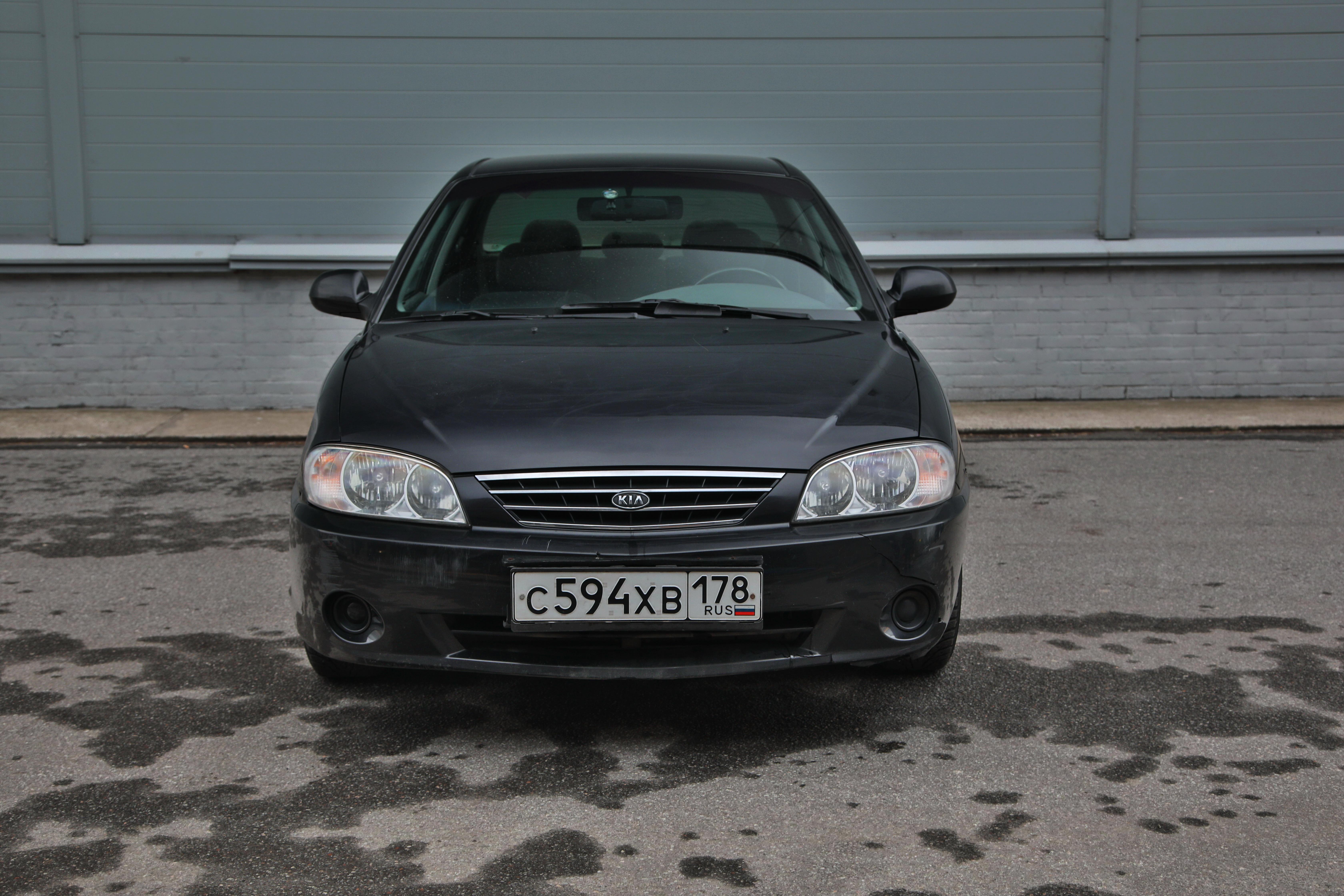 avtomobil-fotosemka-5