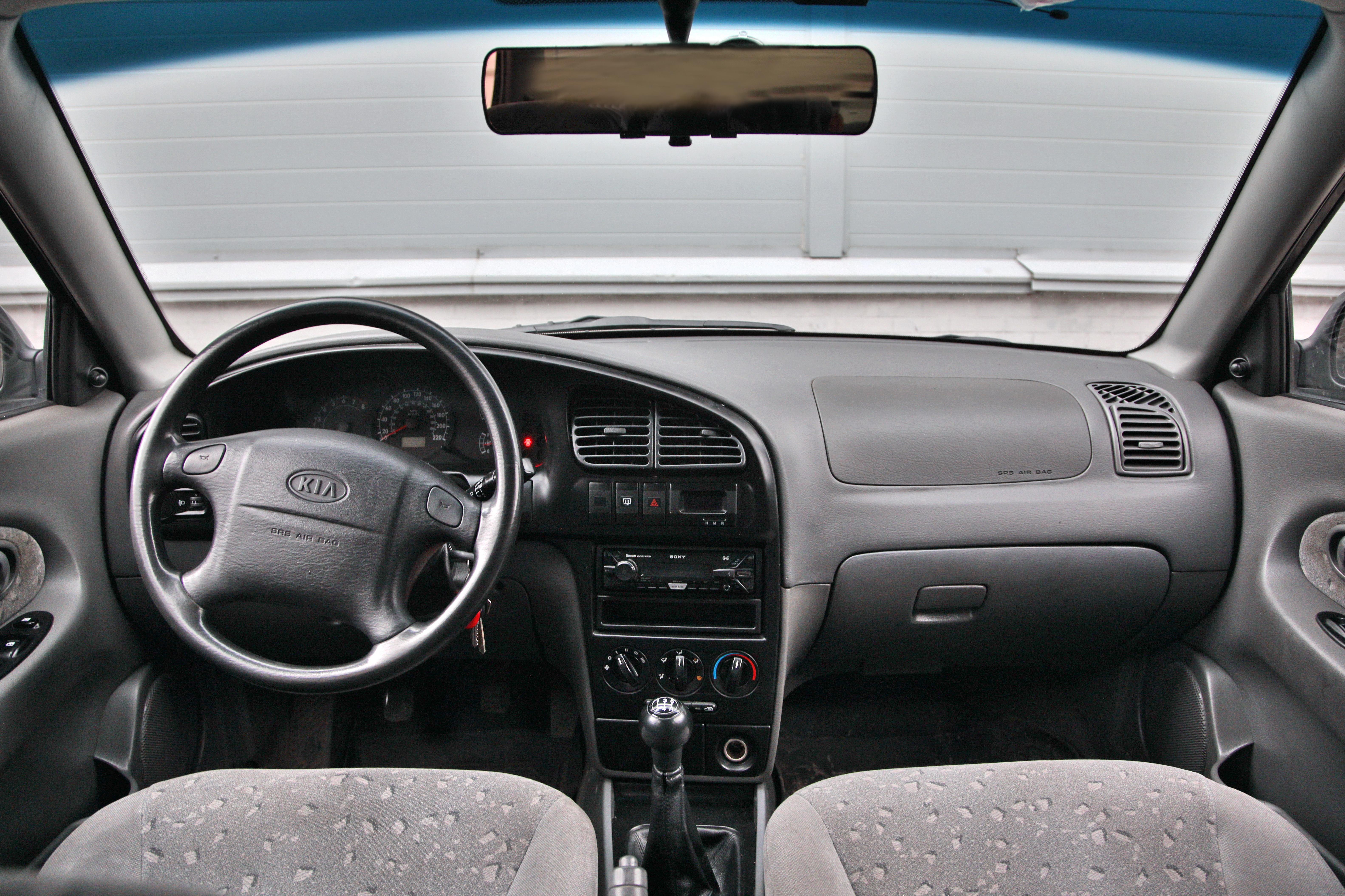 avtomobil-fotosemka-12