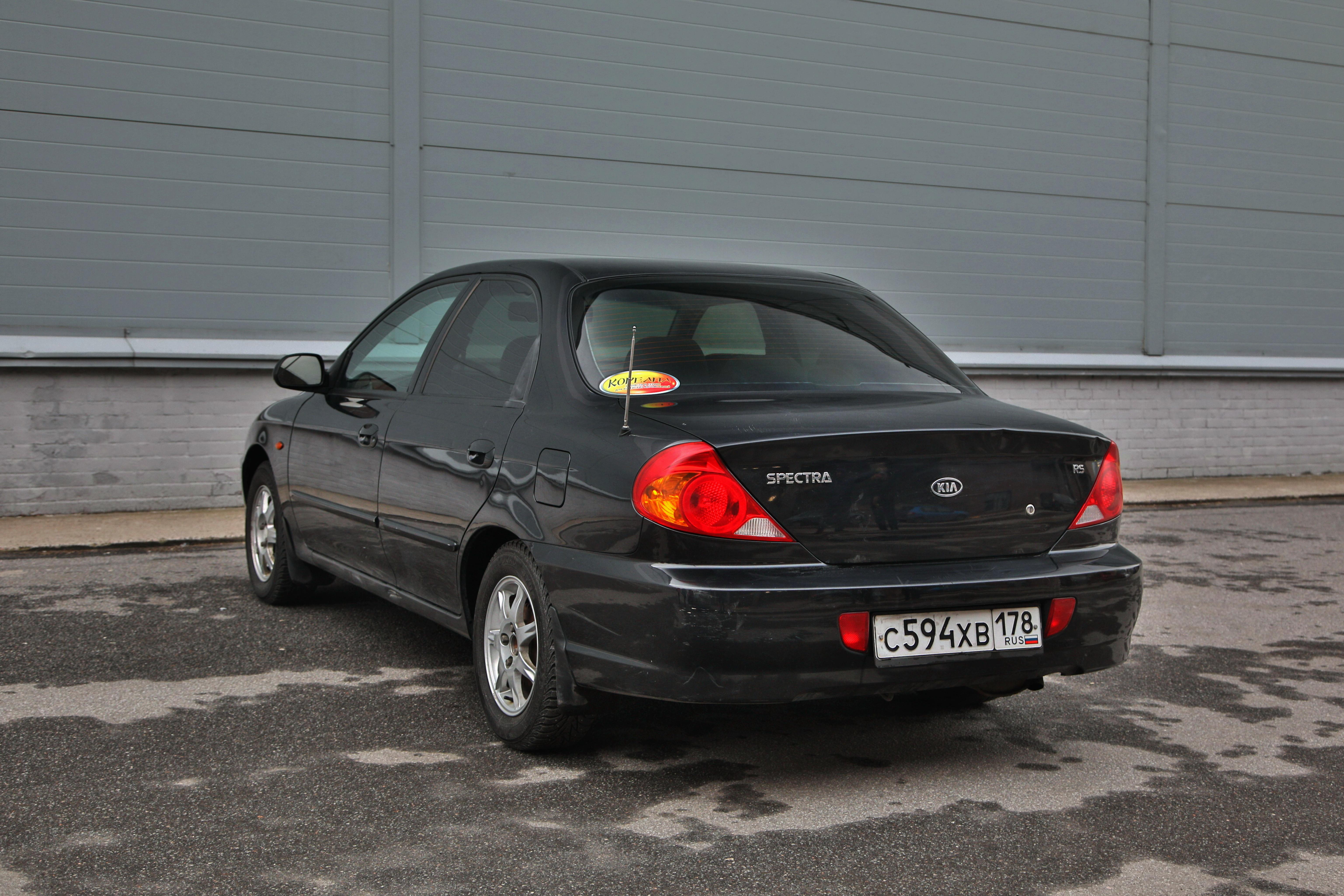 avtomobil-fotosemka-10