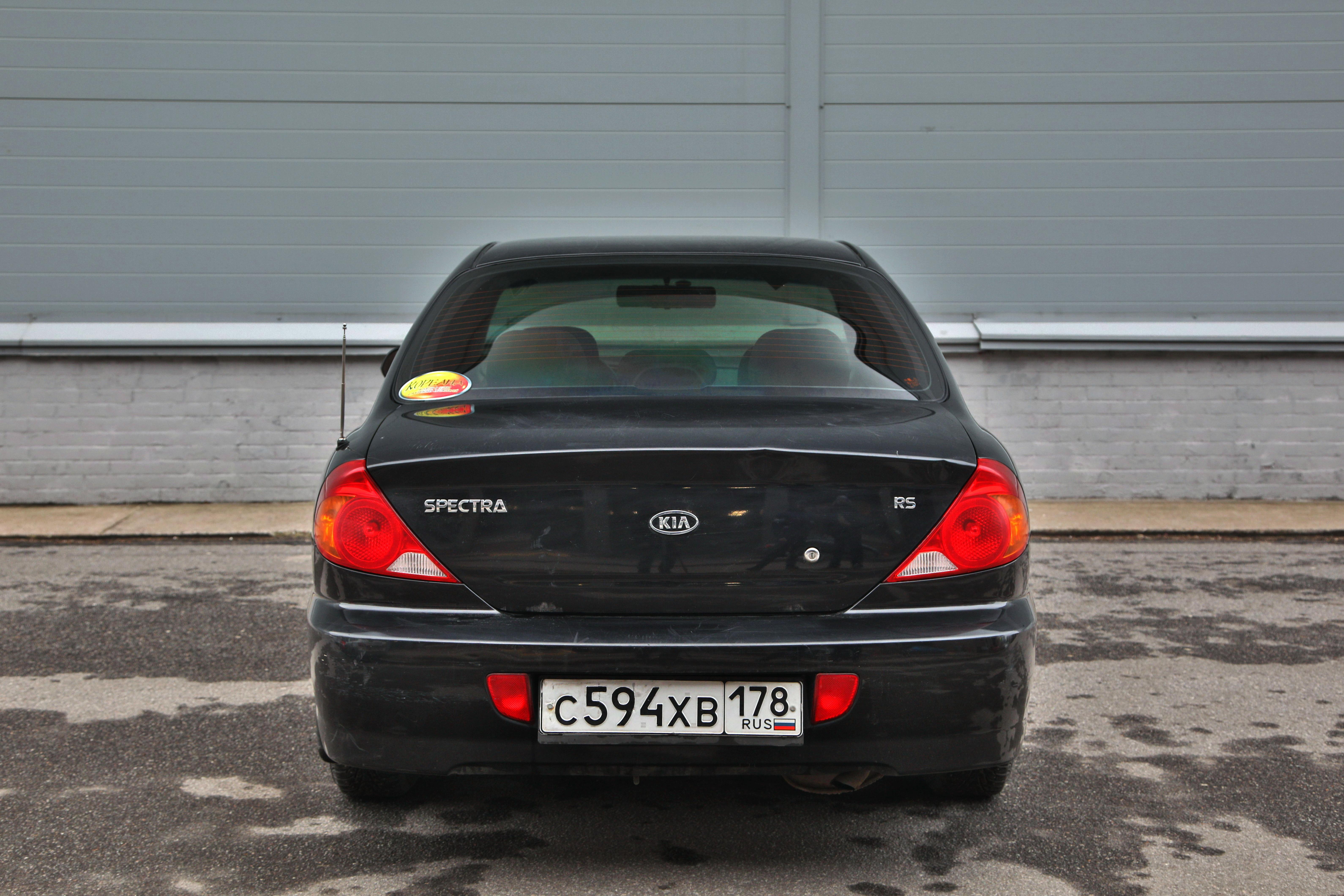 avtomobil-fotosemka-7