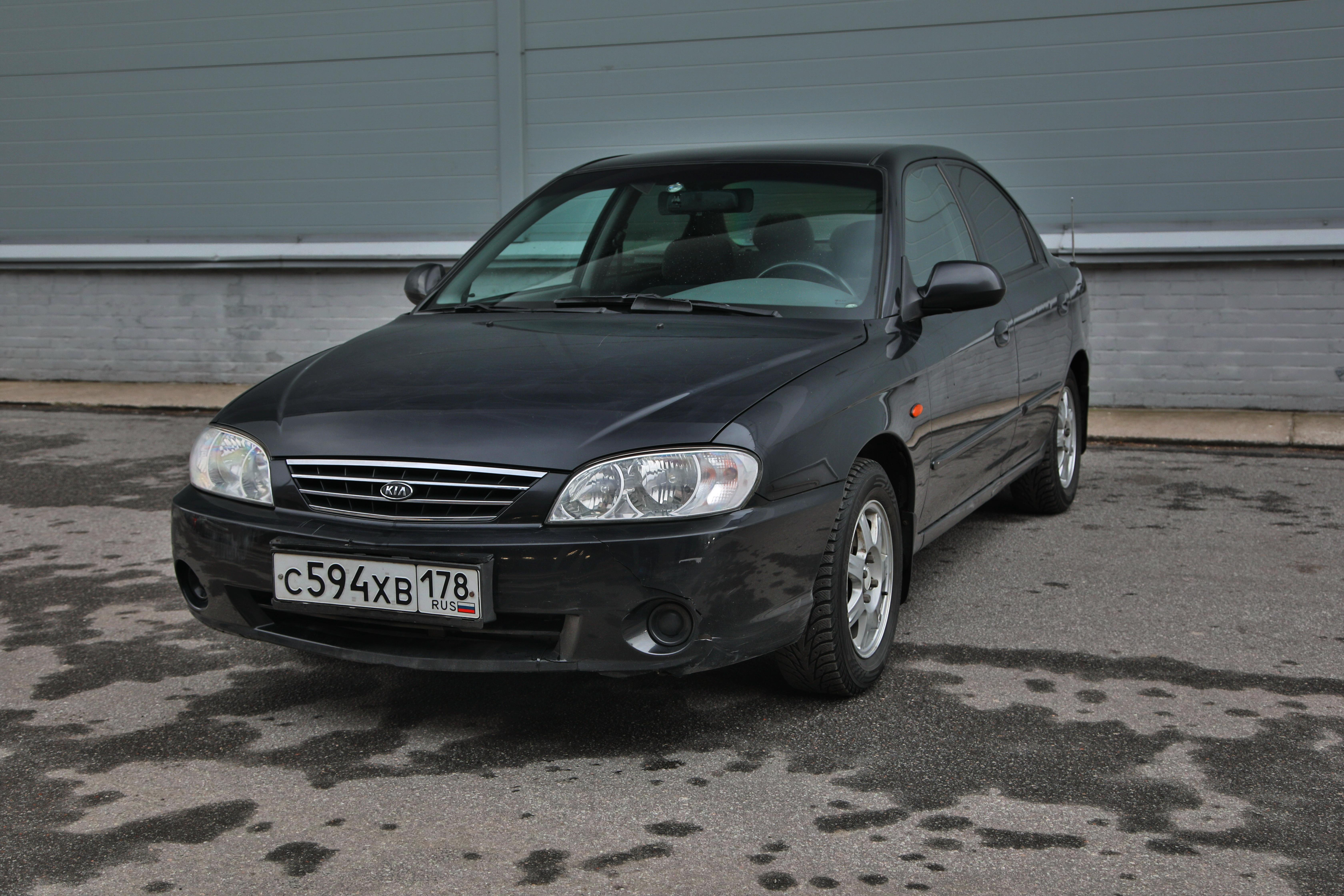 avtomobil-fotosemka-4