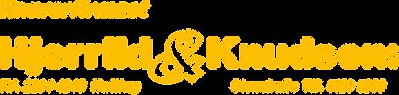 H&K_logo2_tmj_gult_hvidbaggrund.png