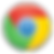 Video wall - Chromebit