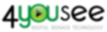 Videowall - Digital Signage Technology