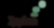 Logo IADEA-01.png