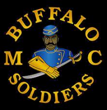 buffalo%20soldiers%20MC%20LOGO_edited.pn