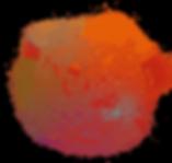 logo2_web.png