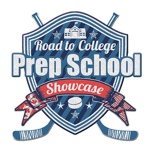 Road To College logo .png