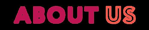 M Clique logo pattern  -17.png